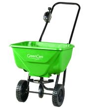 Greencare S30 levitin