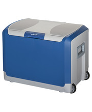 Airam Cool 40 ECO, kylmälaukku 12V/230V 40 L