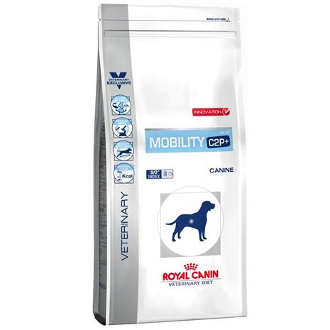 Royal Canin Mobility - Veterinary Diet - 7 kg