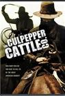The Culpepper Cattle Co. (1972), elokuva