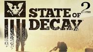 State of Decay 2, Xbox One -peli