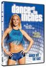 Dance Off the Inches with Camilla Dallerup (2008), elokuva