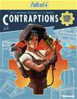 Fallout 4 - Contraptions Workshop DLC, PC-peli