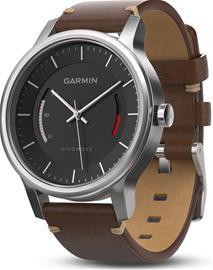 Garmin Vivomove Premium, analoginen kello / aktiivisuusranneke