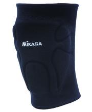 Mikasa 832, polvisuojat