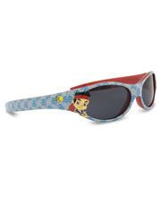 Disney Jake ja mikä-mikä-maan merirosvot aurinkolasit