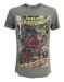 The Amazing Spider-Man, miesten t-paita