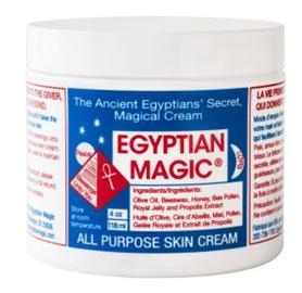 Egyptian Magic All Purpose Skin Cream (59ml)
