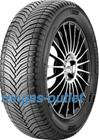 Michelin CrossClimate ( 205/55 R17 95V XL )