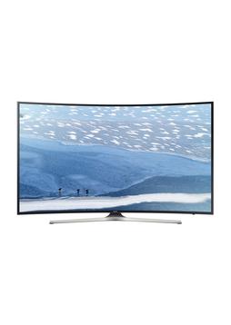 """Samsung UE55KU6175 (55""""), LED-televisio"""