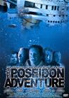 Poseidon Adventure, elokuva