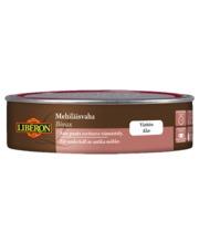 Liberon Bivax, mehiläisvaha 150 ml
