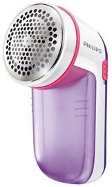 Philips GC026, nukanpoistaja