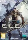 Elex, PC-peli