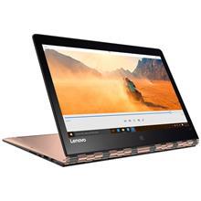 "Lenovo Yoga 900-13ISK 80MK00HBMX (Core i5-6200U, 8 GB, 256 GB SSD, 13,3"", Win 10), kannettava tietokone"