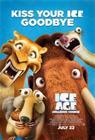 Ice Age 5: Collision Course (2016), elokuva
