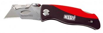 Veitsi Bessey DBKPH-EU; 28 mm