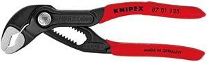 Pihdit Knipex Cobra 8701125