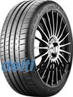Michelin Pilot Super Sport ( 265/35 ZR19 98Y XL TPC ), Muut autotarvikkeet
