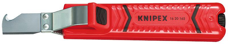 Knipex 1620165SB