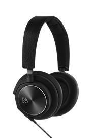 BEOPLAY H6 2ND GEN, kuulokkeet