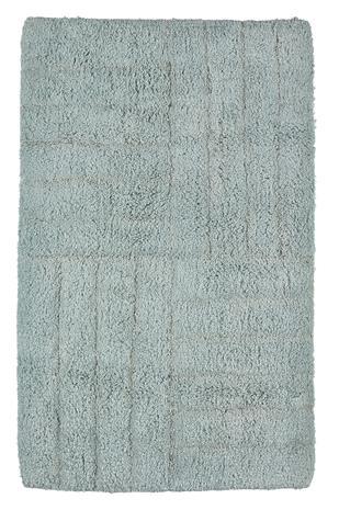 Zone, kylpyhuonematto 50 x 80 cm