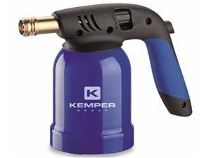 Kemper Metal