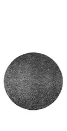Kiillotushuopa Bosch; Ø128 mm; pehmeä; 5 kpl.