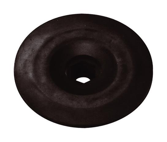 Makita Ø180 mm, kumipohja