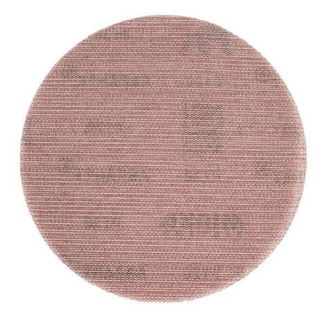 Mirka AE223F1018; 225 mm; P180