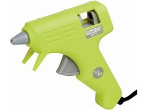 Liimapistooli Rapid G1010
