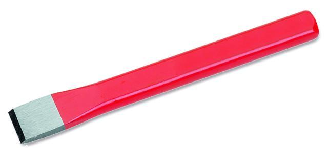Yleistaltta Rubi; 350x23 mm