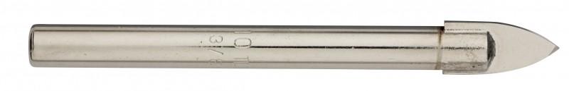 Pora lasia tai keraamisia laattoja varten Irwin; Ø4 mm