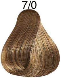 Wella Color Touch OTC 4/77 Deep Browns