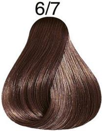 Wella Color Touch OTC 6/7 Deep Browns