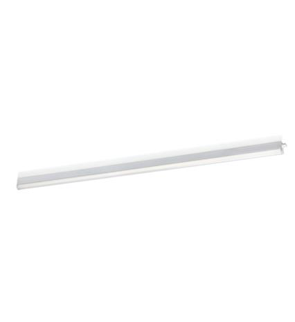 Universal Pöytälamppu LED Valkoinen 89 cm Markslöjd