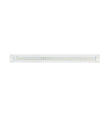 Connect Kisko 30 cm Valkoinen Markslöjd