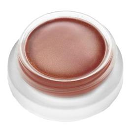 RMS Beauty Lip2Cheek - Spell