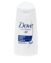 Dove Intensive Repair 50 ml shampoo