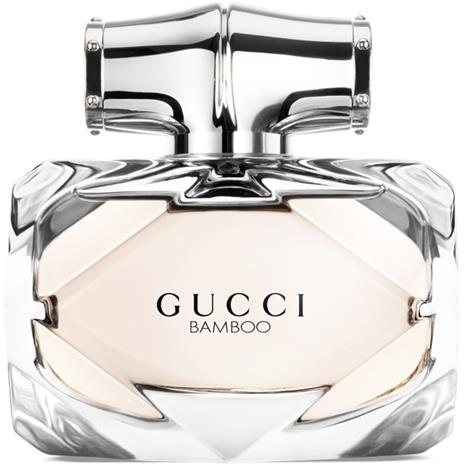 Gucci Gucci Bamboo EdT - EdT 75ml