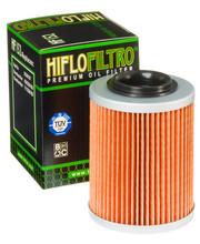 HiFlo HF152 öljynsuodatin