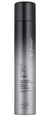 Joico Style & Finish Flip Turn (300ml)
