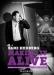 Hedberg, Sami: Making It Alive, elokuva