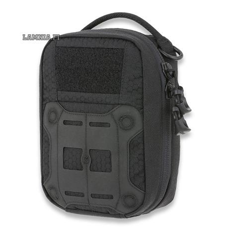 Maxpedition AGR FRP First Response Pouch, musta