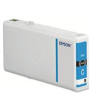 Epson 2088604, mustekasetti