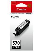 Canon 2429920, mustekasetti