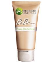 Garnier Skin Active 5in1 50 ml BB-voide