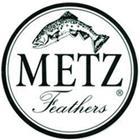 Metz #3 Puolikas Kukon niska
