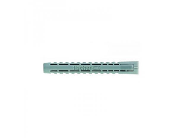Fischer SX; 16x80 mm; 10 kpl.