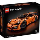 Lego Technic 42056, Porsche 911 GT3 RS